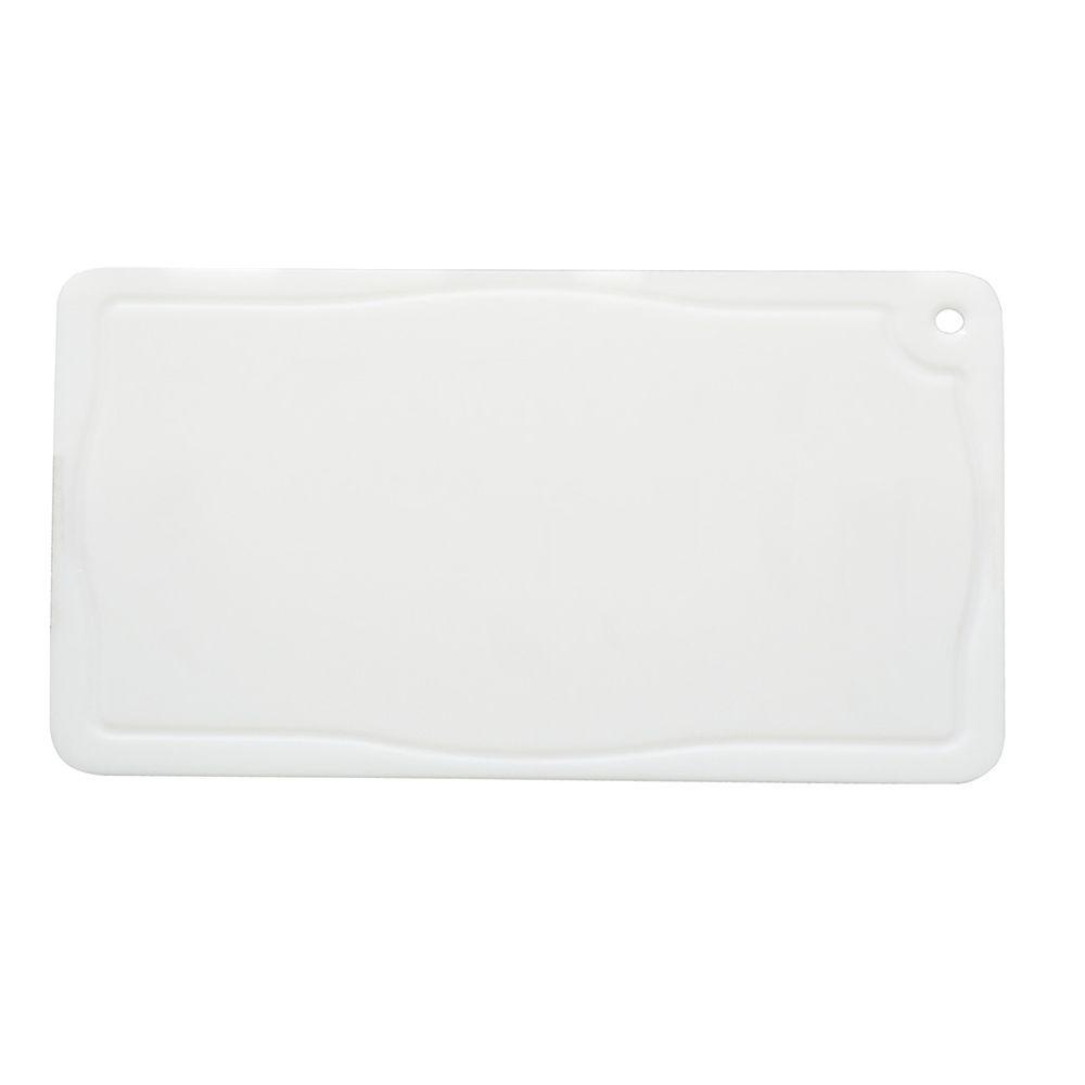 Placa-De-Corte-Com-Canaleta-1-Face-30x50cm---Pronyl