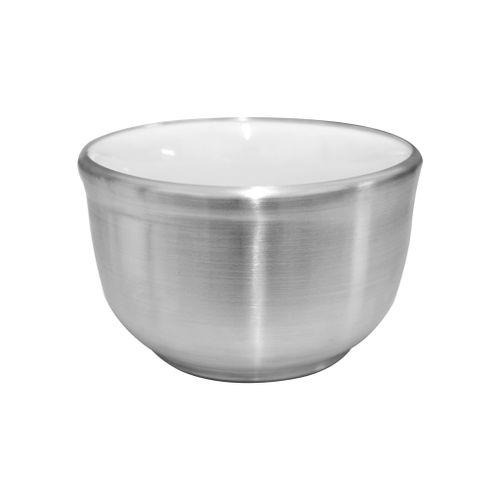 Saboeira-de-Porcelana-Revestida-em-Aluminio-para-Barbear