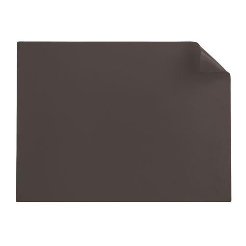 Tapete-de-Silicone-Preto-40x30