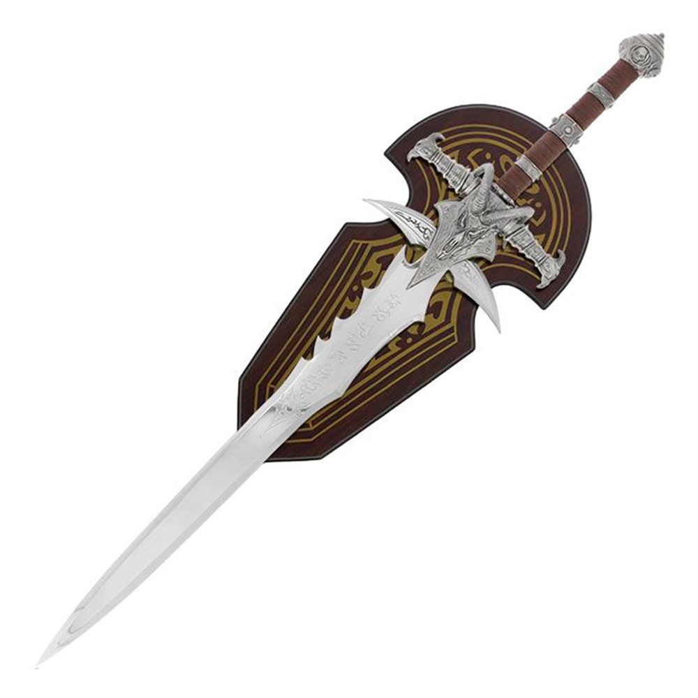 Espada-Decorativa---120-cm