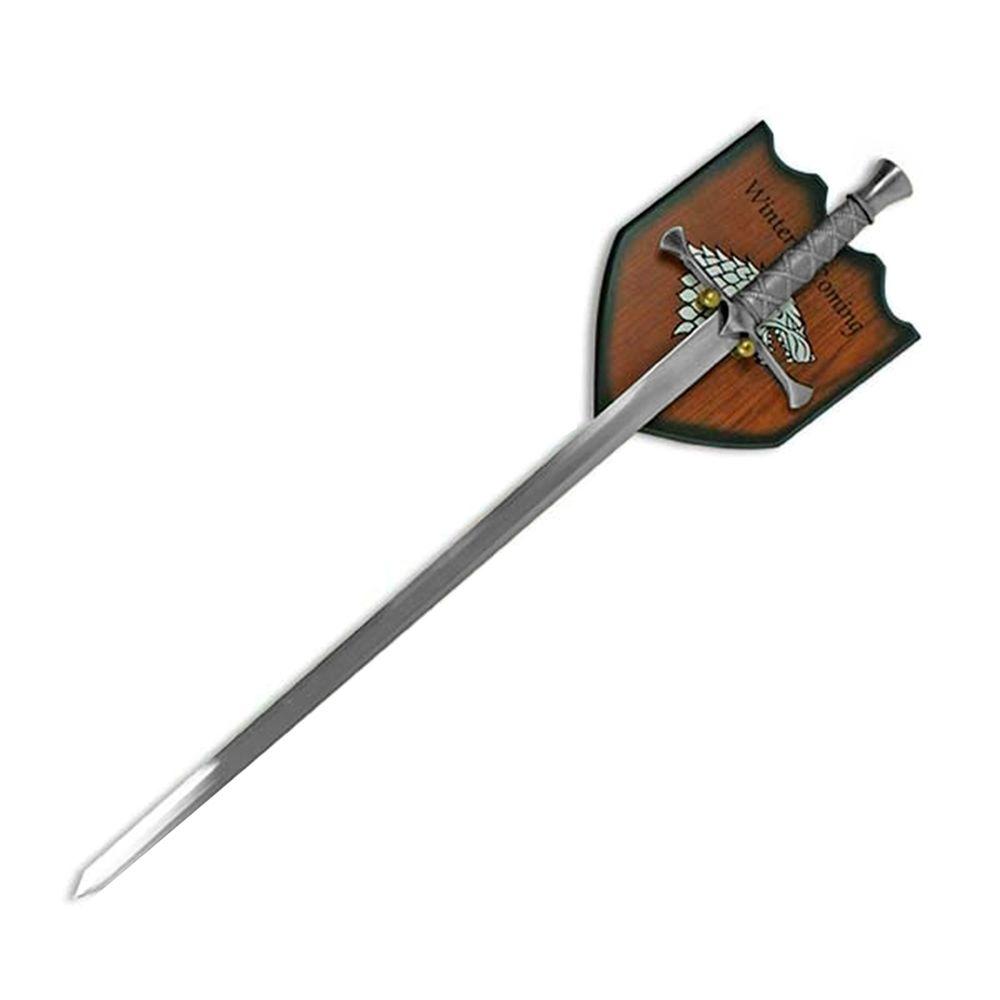 Espada-Decorativa---87-cm