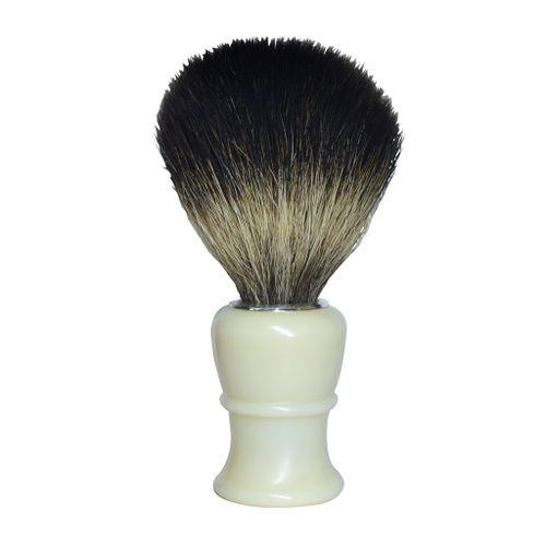 Pincel-para-Barbear
