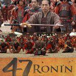 Espada-Oishi-Ronin-47---Master-Cutlery