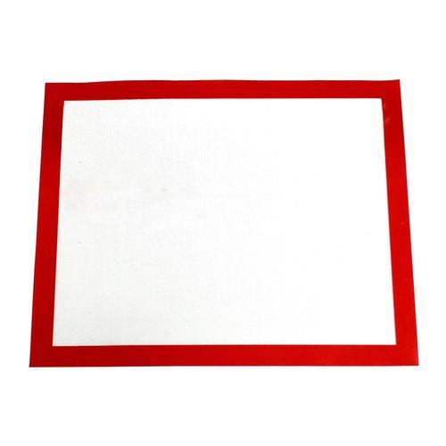 Tapete-de-Silicone-e-Fibra-de-Vidro-40x32-cm