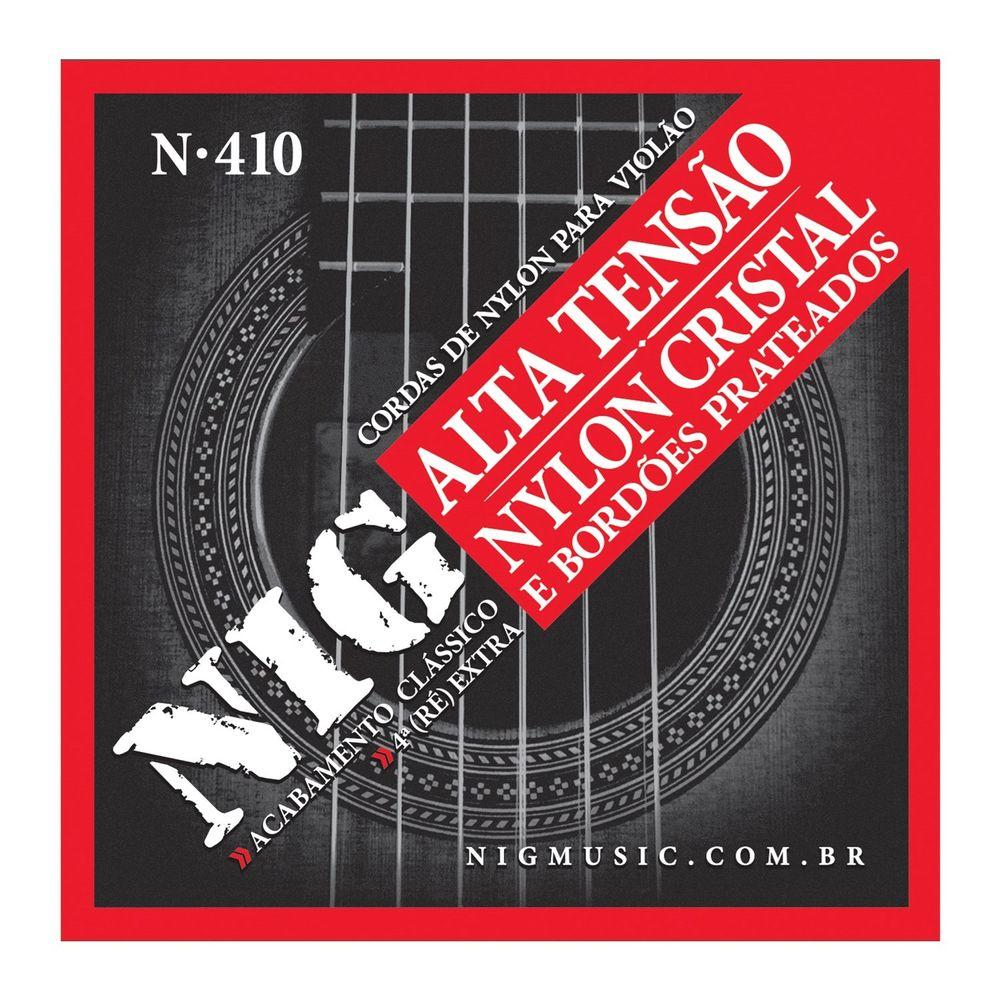 Encordoamento-de-Nylon-para-Violao-.029-.044---Rouxinol