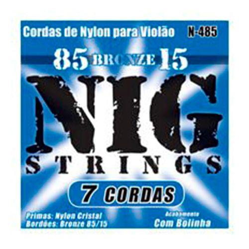 Encordoamento-de-Nylon-para-Violao-com-Bolinha-.029-.059---Rouxinol