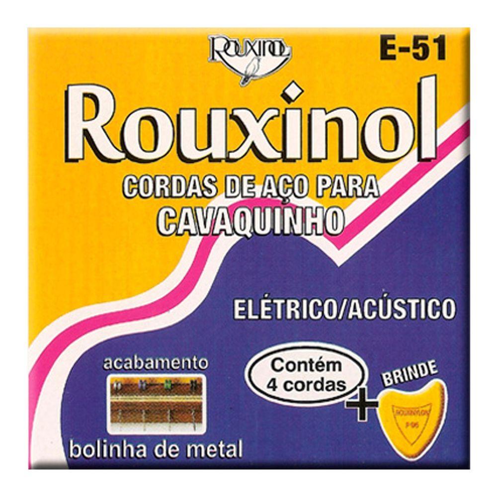 Encordoamento-Inox-Cavaquinho-com-Bolinha-.011-.028--Rouxinol