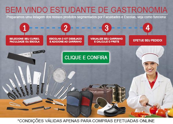 alunos-gastronomia
