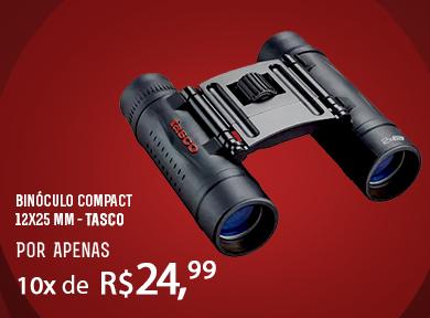 Tasco Compact