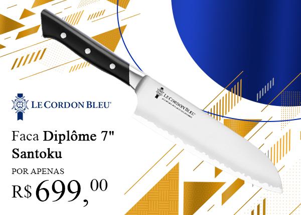 Le Cordon Blue