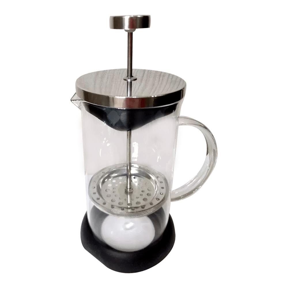 HF-010600