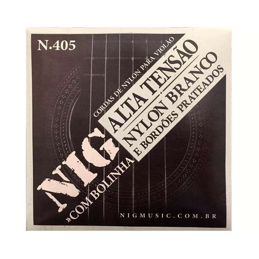 N-405