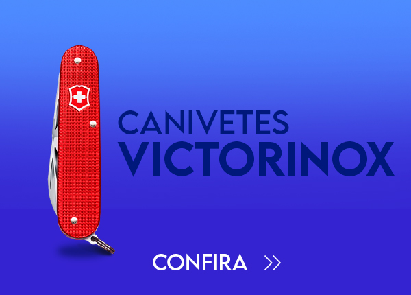 BANNER MOBILE - CANIVETE VICTORINOX
