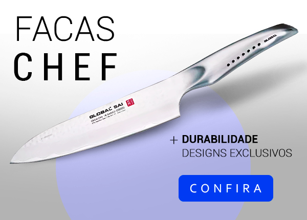 BANNER MOBILE - Faca Chef