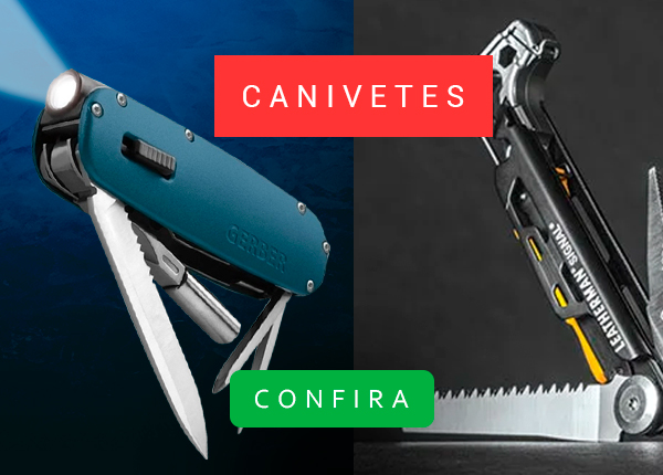 BANNER MOBILE - Canivetes