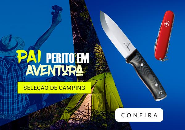 Banner Mobile Dia dos Pais Camping